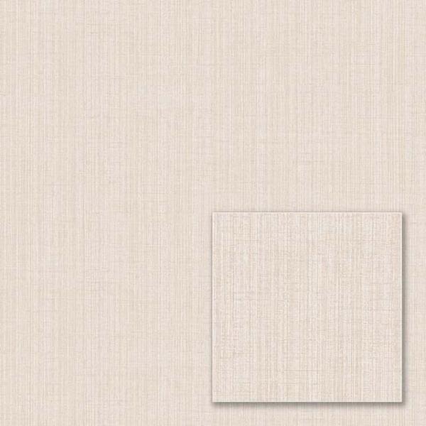 Tapet monocolor bej deschis lino 0