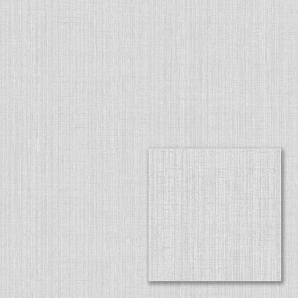 Tapet monocolor gri deschis 0