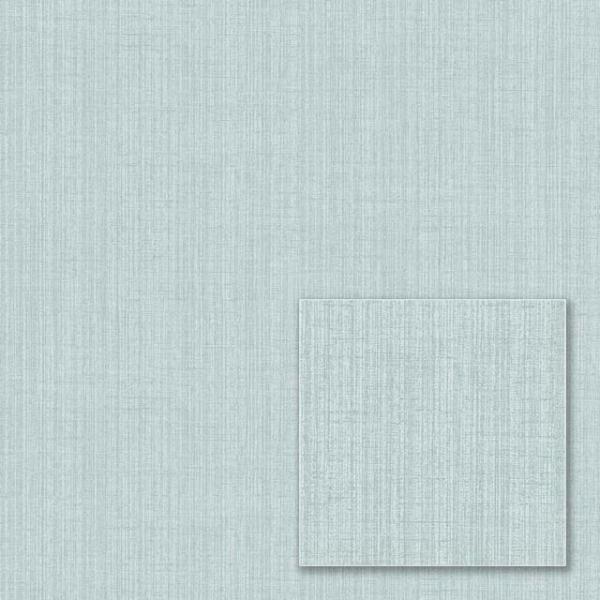 Tapet monocolor gri-mentol 0