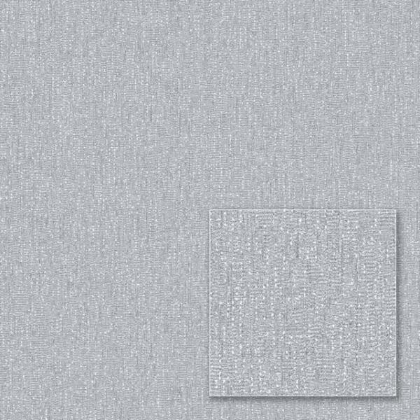Tapet modern monocolor gri închis 0
