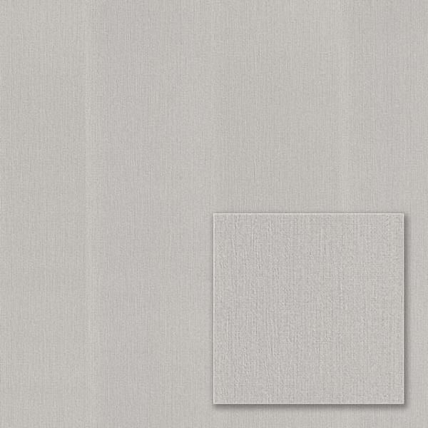 Tapet modern bej monocolor [0]