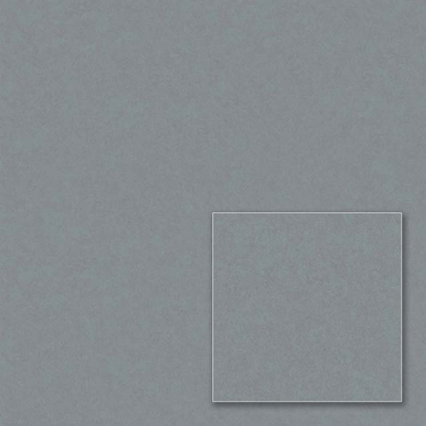 Tapet modern gri inchis 0