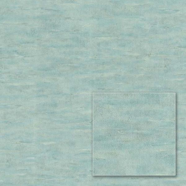 Tapet modern ocean [0]