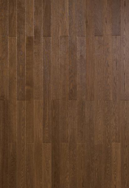 Parchet triplu stratificat oak trivor 1