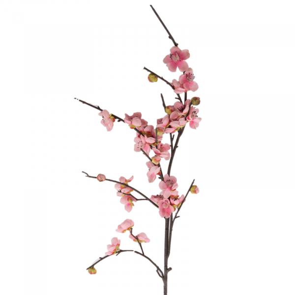 Flori de cires artificiale [0]