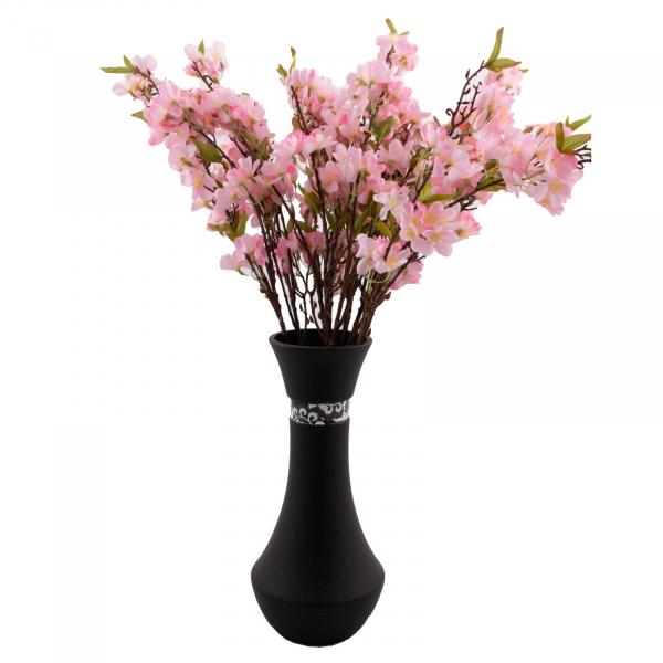 Flori de cires artificiale [1]
