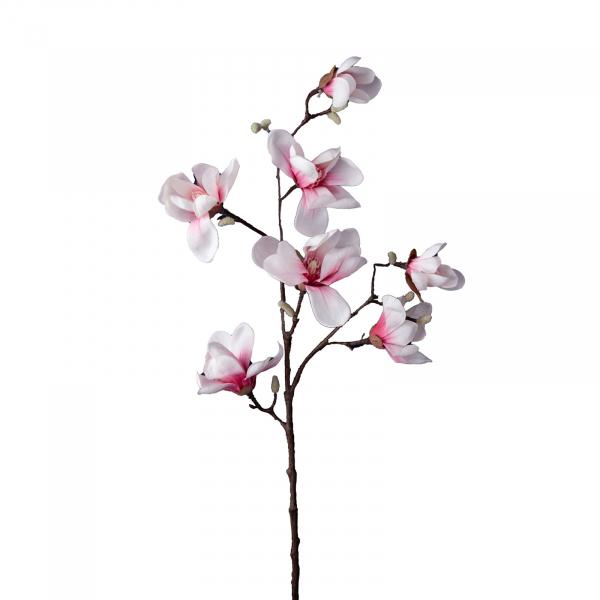 Magnolie artificiala 0
