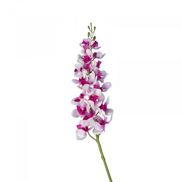 Orhidee artificiala petale mici 1