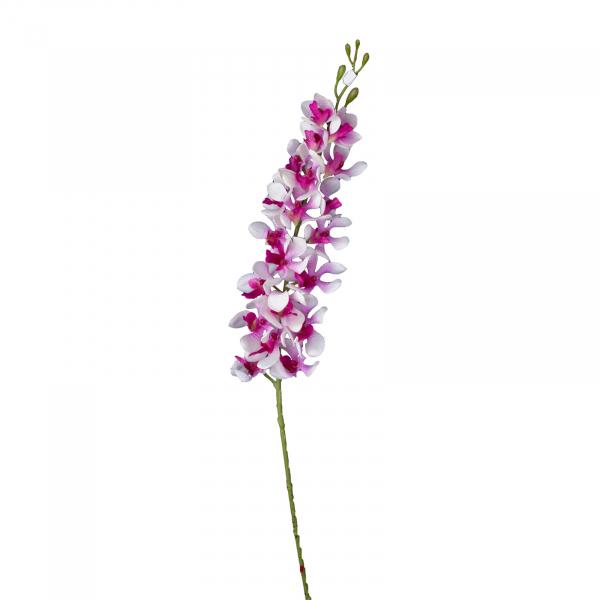 Orhidee artificiala petale mici 0