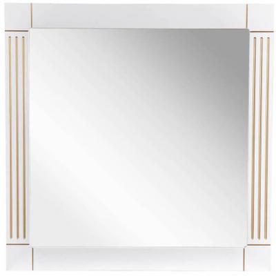Oglinda Royal de 100 cm2