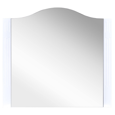 OGLINDA CLASSIC [1]