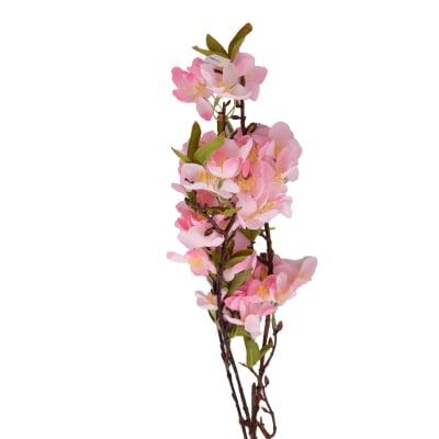 Flori de cires artificiale [2]
