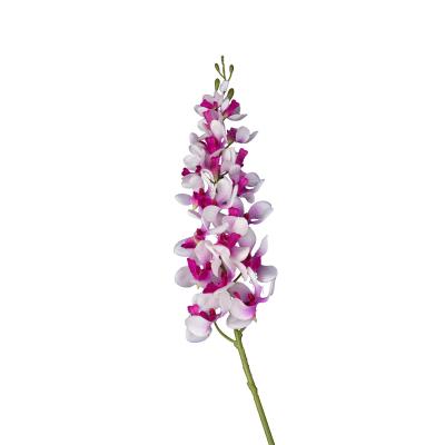 Orhidee artificiala petale mici1