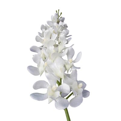 Orhidee artificiala petale mici2