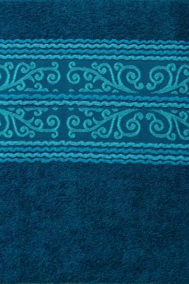 Prosop baie albastru inchis1