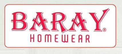Baray Homewear