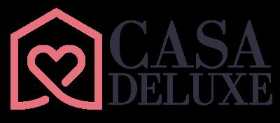 Casa Deluxe
