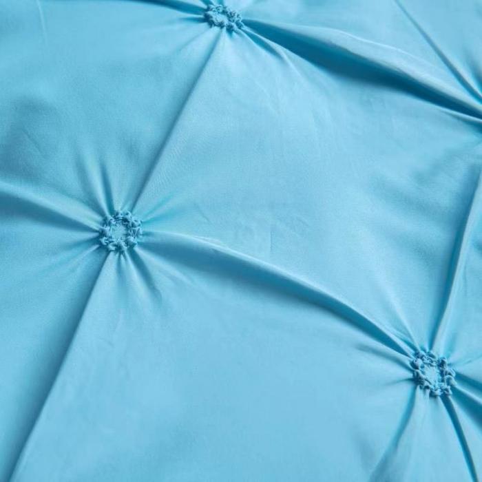 Lenjerie Finet 6 Piese, Bleu [1]