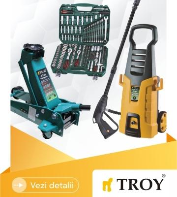 Brand Troy