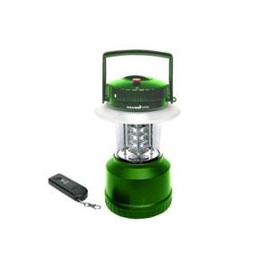 Lampa Petrol & Felinar Camping