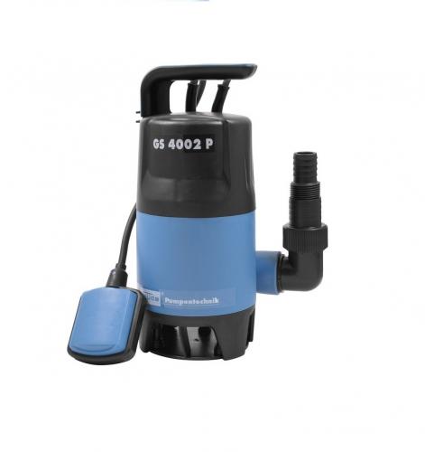 Pompe de apă