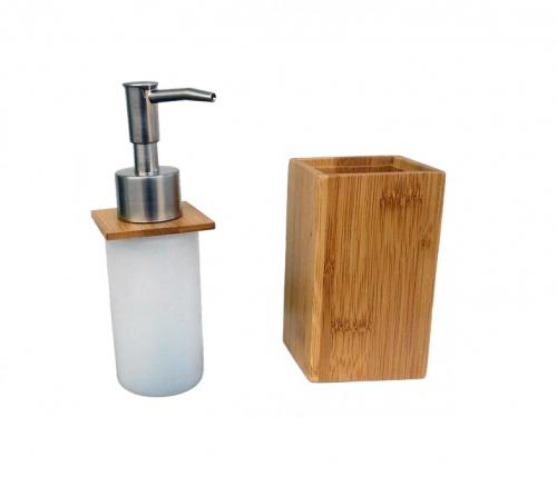 Dozator & Dispenser Sapun Lichid