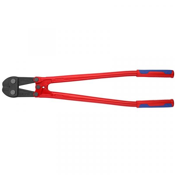 Cleste pentru taiat bolturi Knipex KNI7172760, Ø11 mm, 760 mm 2