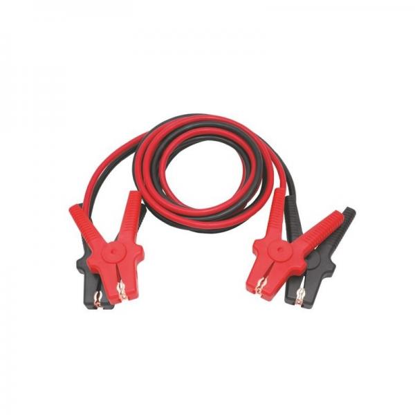 Cabluri curent auto Wert W2604, 3 m, 16 mm² 0