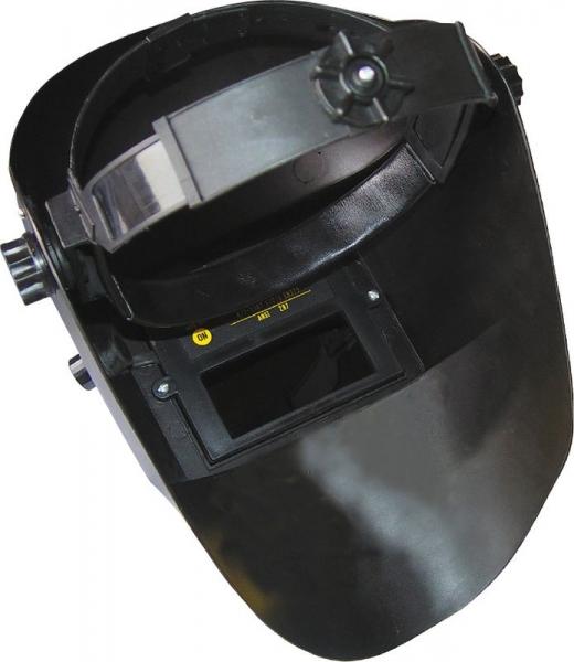 Cască de protecție pentru sudură Guede GUDE16957 3