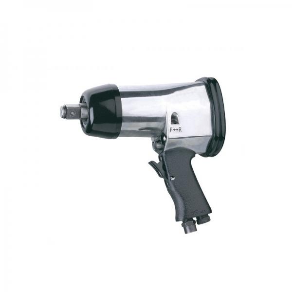 "Pistol pneumatic impact Wert W1851, 3/4"", 6-8 bari, 680 Nm 0"