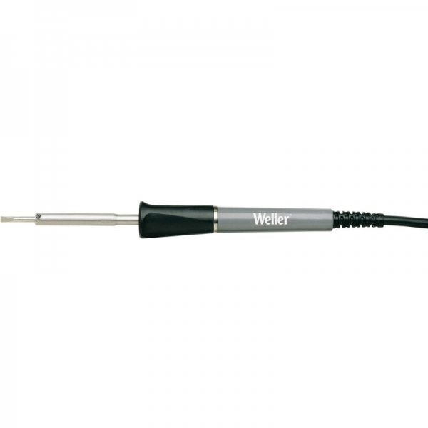 Ciocan de lipit Weller WELWM15L12MINI, 15 W 1