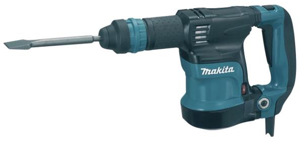 Ciocan demolator SDS-PLUS Makita HK1820 550 W, 0-3200 bpm, 3.1 J 0