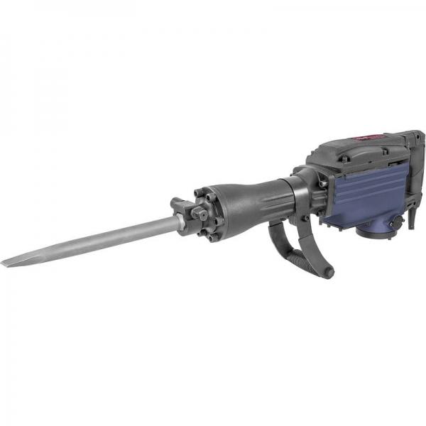 Ciocan demolator electric MH 1600 Guede GUDE58122, 1600 W, 2000 bpm, 50 J 0