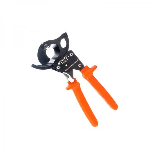 Cleste de taiat cabluri Troy T24011, 32 mm 0