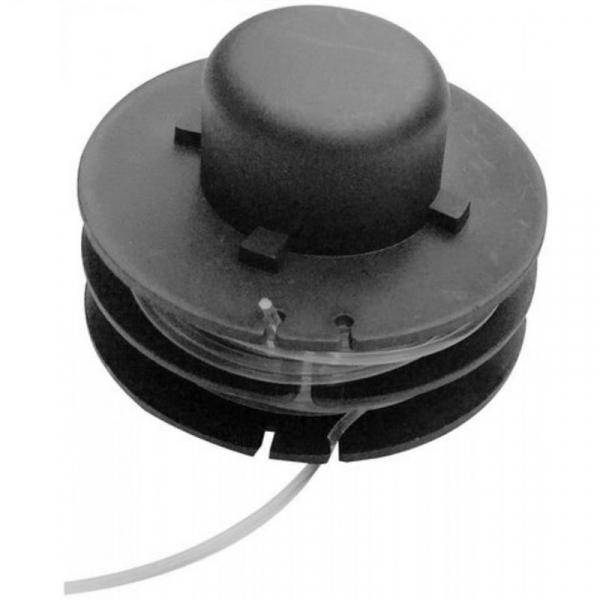 Coasa electrica GRT 251 P Guede GUDE95177, 250W 3