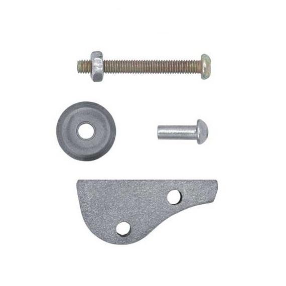 Rola si cutit rezervă pentru dispozitiv de tăiat gresie si faianta Troy T27449-R 0