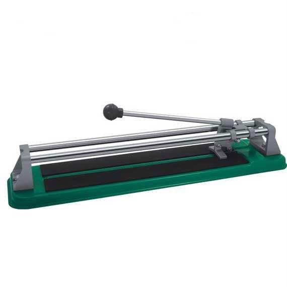 Dispozitiv de tăiat gresie si faianta Troy T27440, 400mm 0