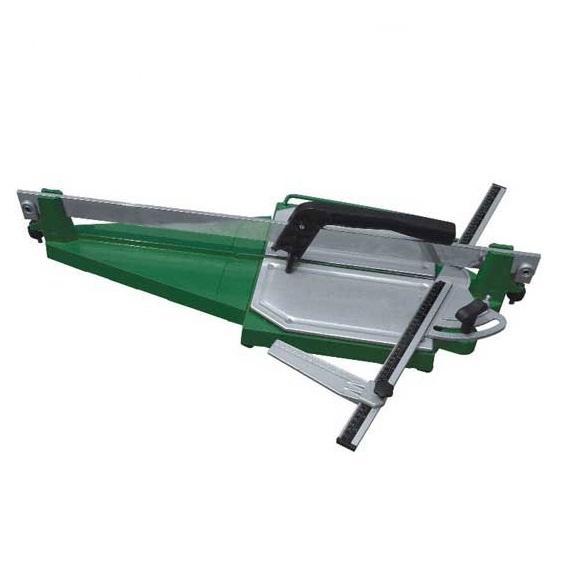 Dispozitiv de taiat gresie si faianta Troy T27463, 630 mm 0