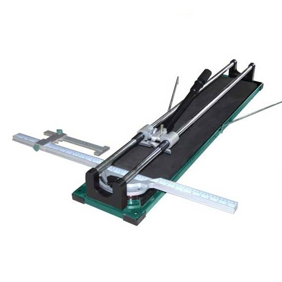 Dispozitiv de tăiat gresie si faianta profesional Troy T27449, 900 mm 0