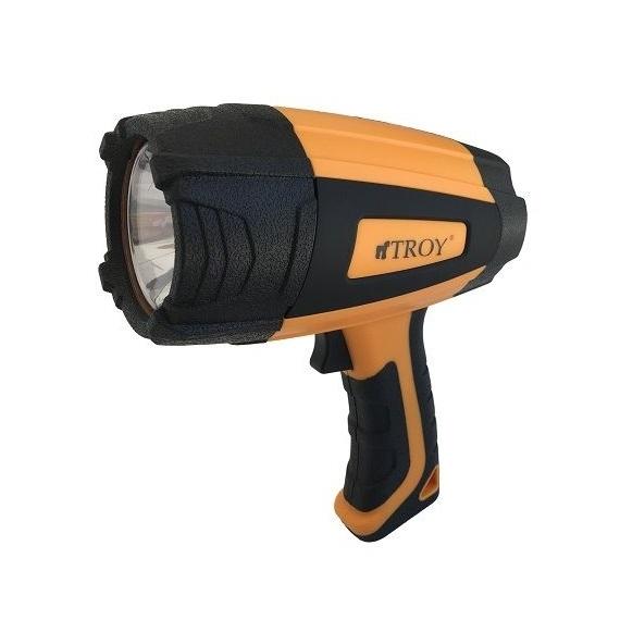 Lanterna CREE LED reincarcabila Troy 28100, 12-220 V, 180 lm 1
