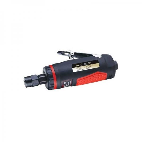 "Polizor pneumatic Wert W1854, 1/4"", 10000 rpm, 6.3 bari 0"