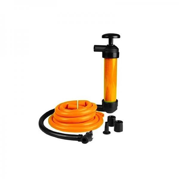 Pompa transfer lichide Wert W2659, 125 cm 0