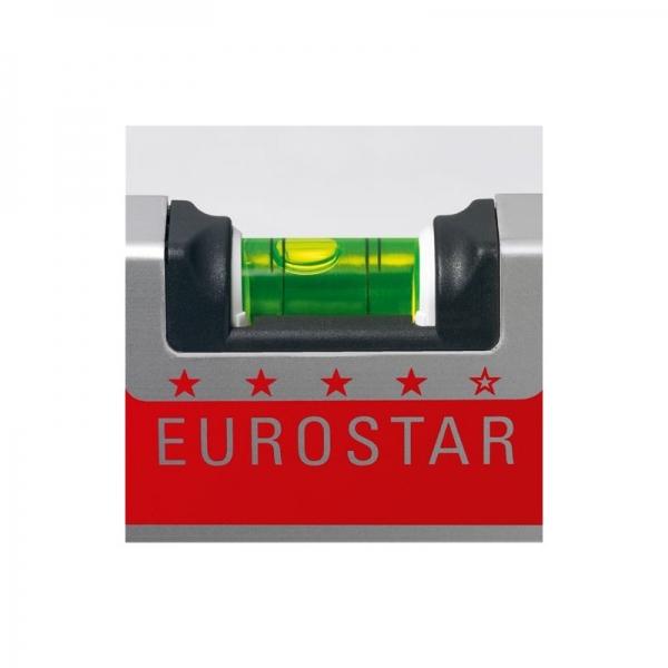 Nivela Eurostar 690 BMI BMI690100E, 100 cm 2