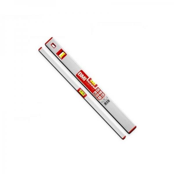 Nivela Eurostar 690 BMI BMI690100E, 100 cm 1