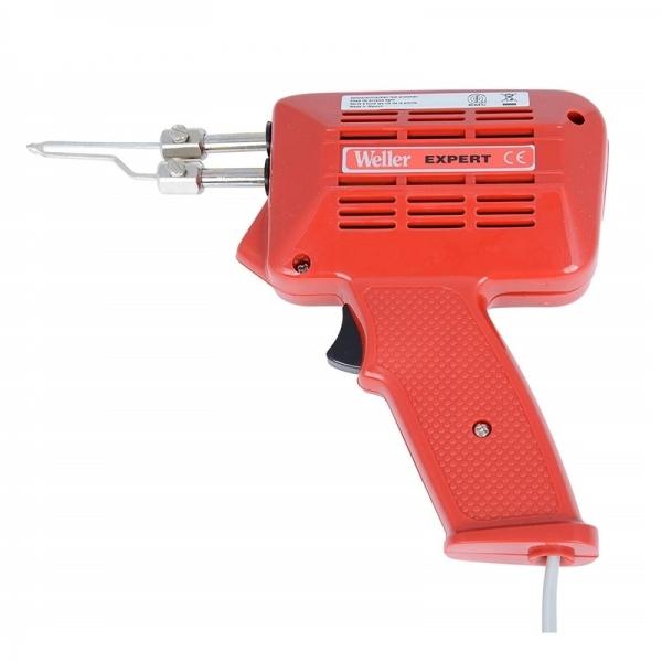 Pistol de lipit tip expert 8100UC Weller WEL8100UC, 100 W 0