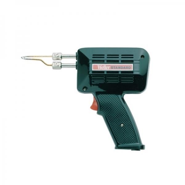 Pistol de lipit tip standard 9200UC Weller WEL9200UC, 100 W 0