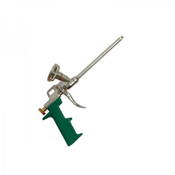 Pistol pentru spuma Troy T18000 0