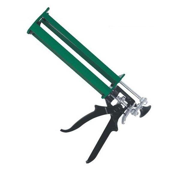 Pistol stemuire cu doua tije Troy T27001, 235/345 ml 0