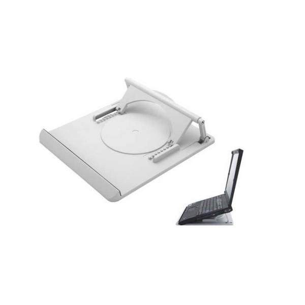 Stand racire laptop 360° Wert W8101 1