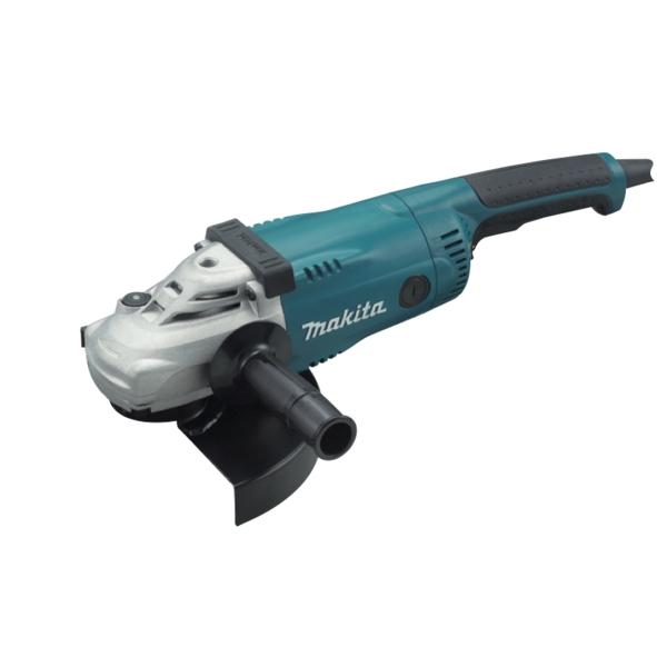 Polizor unghiular Makita GA9020F, 2200 W, Ø230 mm 0